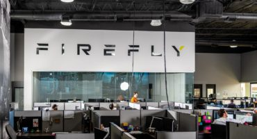 Firefly Aerospace People and Space Technologies in Ukraine